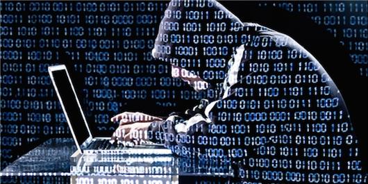 گزارشی در رابطه با هک سایتهای استان آذربایجانشرقی وجود ندارد