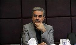 حذف قند و شیرینی از فهرست اقلام مصرفی ادارات استان فارس