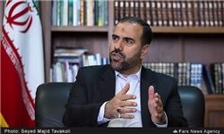 ایرادات مجلس به الگوی جدید قراردادهای نفتی رفع شد/ دست روحانی برای تغییر کابینه بسته نیست/به آمریکا نه اما به برجام خوشبینیم/ نظام انتخاباتی معیوب است