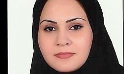 کسب رتبه 2 رقمی در کنکور دکترای سراسری برای یک بوشهری
