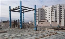 اجرای 3 پروژه ساختمان عمومی و دولتی استان گلستان/ بهرهبرداری تا 3 ماهه اول سال 1397 در صورت تخصیص اعتبار