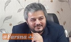 لوایح ارسالی به شورای شهر کردکوی خوانده نشده و بلاتکلیف بود/ بدون هیچ اجبار و ترسی استعفا کردم