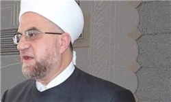 عضو اتحادیه علمای بلاد شام: آلسعود حج را عرصه تسویه حساب سیاسی کرده است
