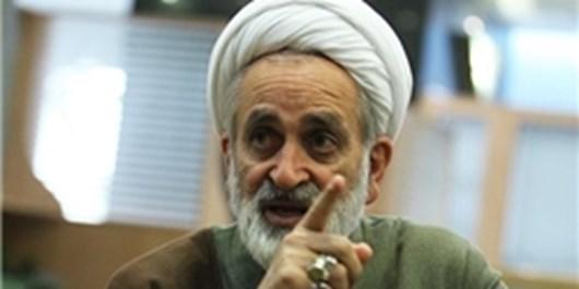 پیشنهاد 3 هزار میلیاردی نمایندگان اصفهان به دولت