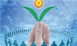 جلوگیری از مهاجرت روستاییان با حمایت از شرکتهای تعاونی روستایی