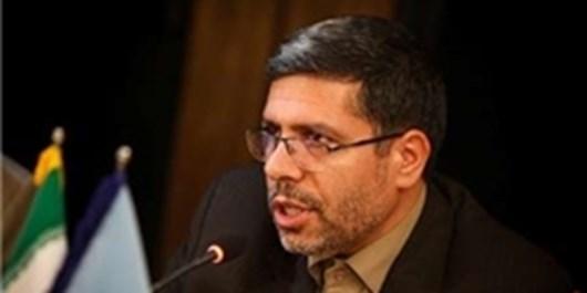 دادگستری استان اصفهان در صدر رتبهبندی بهرهوری کشوری در 36 ماه متوالی