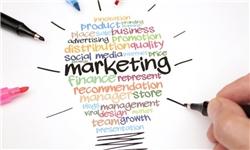 امکانسنجی کاربست محتوای کاربرساز در فرآیندهای بازاریابی محتوایی