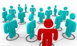 تاثیر اقدامات مدیریت منابع انسانی تعهد محور بر انعطافپذیری منابع انسانی و مزیت رقابتی