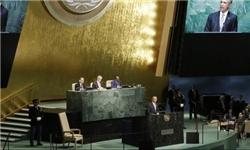 عملکرد شورای حقوق بشر سازمان ملل درباره اسرائیل