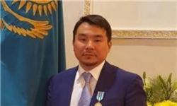 راه مقابله با ایدئولوژی سلفیه در قزاقستان معرفی درست اسلام است