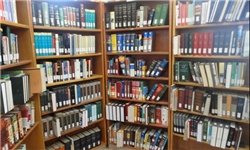 عضویت 2300 قروهای در کتابخانه عمومی قروه