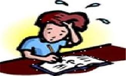تأثیر رضایت از نام بر اضطراب کلاس درس، حرمت خود، کمرویی، و عملکرد تحصیلی دانشآموزان