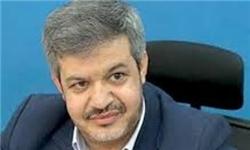 ماموریت فراکسیون امید به کمیته اقتصادی برای پیگیری «نابسامانی بازار ارز»