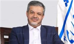 اختلال در کار هیأتهای نظارت و اجرایی در نتیجه عدم صدور گواهیهای سوءپیشینه داوطلبان شورای شهر