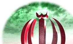 نگاه نو به رقابت ایران و ترکیه در کسب قدرت منطقهای