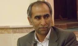 استیضاح وزیر آموزش و پرورش کلید خورد/ اجرایی شدن بیمه خبرنگاران