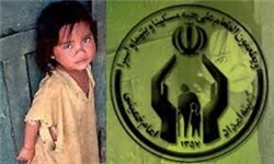 ضرورت استفاده از ظرفیت رسانهها در طرح «احسان حسینی»