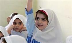 تأثیر آموزش مدیریت زمان بر خودراهبری در یادگیری دانشآموزان دختر پایه اول دوره دوم متوسطه