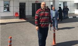 تبریز وطن اصلی من است و میخواهم در تبریز بمانم/ من افتخار آذربایجان نیستم، آذربایجان است که افتخار من است+ تصاویر