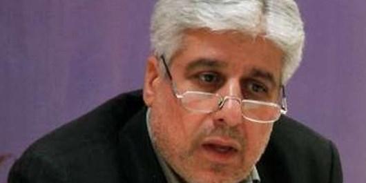 کمبود 36 میلیاردی بودجه در دانشگاه اصفهان/ رتبههای برتر کنکور کمکهزینه میگیرند