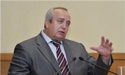 سناتور روس: کییف سازش را از پیونگیانگ بیاموزد/سامانه «اس-400» روسیه در کریمه به حالت آمادهباش درمیآید