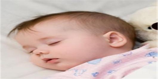اثرات منفی کموزنی نوزادان در بزرگسالی
