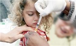 زمان مناسب برای تزریق واکسن آنفلوانزا/ بیماران قلبی و ریوی واکسن آنفلوانزا استفاده کنند