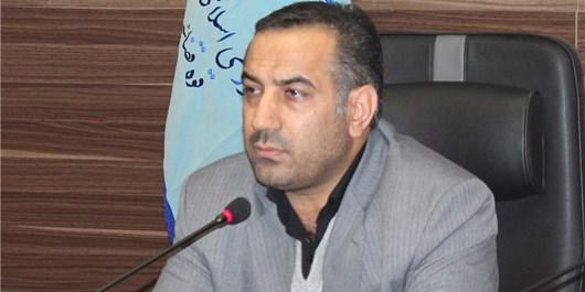 حضور مردم پای صندوقهای رأی بینظیر بود/ تمام امور انتخاباتی در سمنان رصد شده است