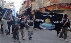 گروههای سلفی- جهادی در نوار غزه؛ تهدید یا موهبتی راهبردی برای تلآویو؟