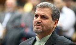 کواکبیان: خداشاهد است نمایندگی تهران برای ما زندگی نگذاشته است