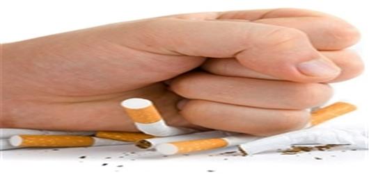 اثرات مخرب قیمت پایین مواد دخانی در کشور/ دلیل غیرمنطقی مسئولان برای عدم افزایش مالیات سیگار
