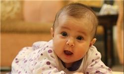 کاهش 3.6 درصدی تولد در آذربایجانشرقی/ روند پیشتازی پسران در تولد از دختران