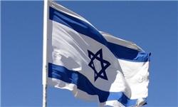 نئونازیهای اروپایی دوست اسرائیل هستند/اسلامستیزی خصیصه مشترک راستگرایان و تلآویو است