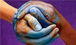 مداخله بشردوستانه، حق تعیین سرنوشت، صلح و امنیت بین المللی، توسل به زور