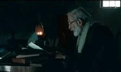 فیلم/ موزیک ویدئو «لبیک یا حسین (ع)»