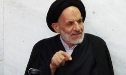 تخلف از قوانین راهنمایی و رانندگی حرام است