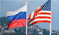 تحریمهای آمریکا علیه روسیه به ضرر اروپا تمام میشود