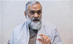 آقای رئیس جمهور! نپسندید که ملت ایران به بردگی برود!/ راه اعتدال؛ بهرهبرداری از فضای مجازی با مدیریت ایرانی است