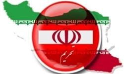 گونهشناسی تحریمهای یکجانبه آمریکا علیه ایران در دوره ریاست جمهوری اوباما
