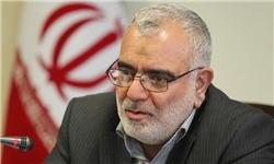 خادمیاری یعنی پرچمداری ارزشهای انقلاب اسلامی