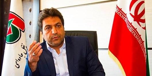 20 مجتمع خدماتی رفاهی بین راهی در استان زنجان فعال است