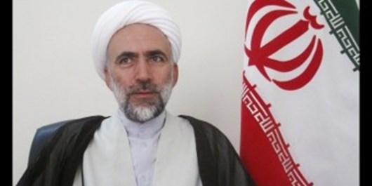برگزاری گفتمانهای موضوعی به مناسبت 14 و 15 خرداد در زنجان