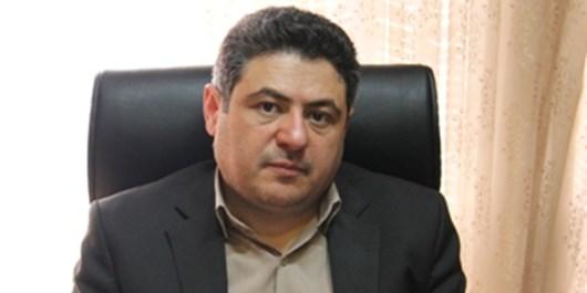 جریمه 162 میلیارد و 141 میلیونی ریالی متخلفان در تعزیرات زنجان