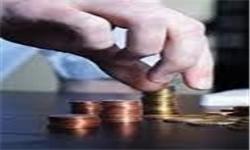 عملکرد بودجه ۹۶ در 7 ماهه سال/ سهم پروژههای عمرانی از درآمد نفت کاهش یافت