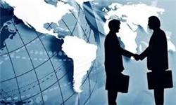 تأثیر سرمایهگذاری مستقیم خارجی بر توزیع درآمد در کشورهای در حال توسعه با تأکید بر ایران