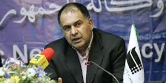 مسوولان سایر کشورها به موفقیت ایران در امنیت و دیپلماسی گفتوگو اذعان دارند/میزان  اطلاعات تعیینکننده برتری قدرت کشورهاست