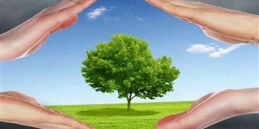 پیشگیری از تصرف 159 هکتار از اراضی ملی زنجان انجام شده است