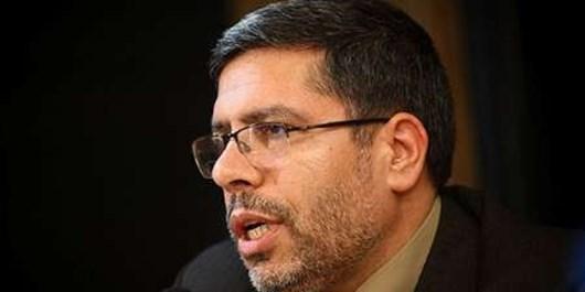 تنها 40 درصد پستهای اداری دادگستری اصفهان دارای کارمند است