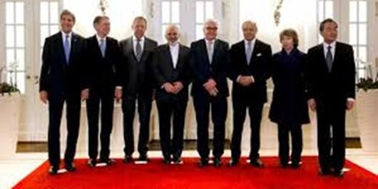شاهد مواضع چندپهلو از دستاندرکاران مذاکرات هستهای هستیم/ دوگانگیهای ساختگی در کشور رنگ و بویی ندارد