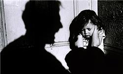 وقوع ۸۶ درصد کودک آزاریها توسط پدر و مادر/ 108 مورد کودکآزاری به دلیل بیکاری رخ داده است